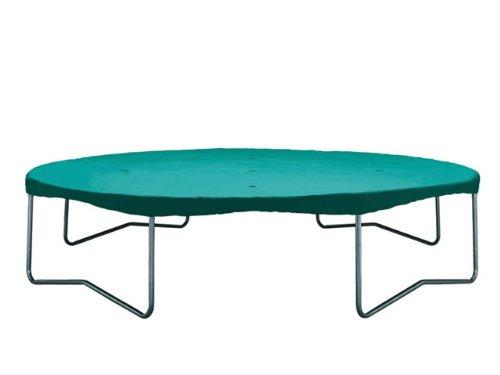 Berg Toys 35.99.54 Schutzhülle 380Extra für Trampolin