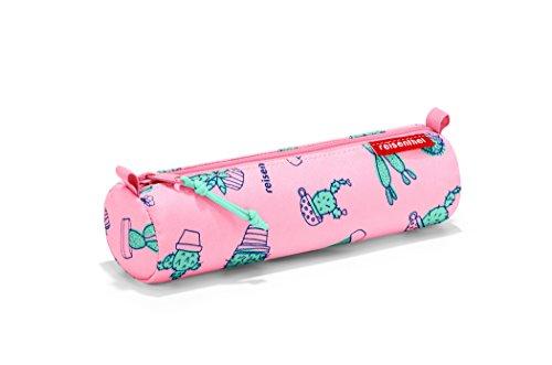 reisenthel pencilroll Kids Cactus Pink