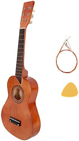 Top 10 Best 3 4 guitar acoustic