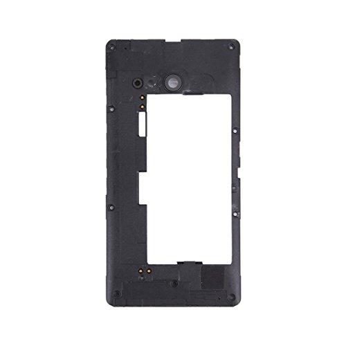 YGMOTO YAGA AYSMG Medio Frame Lunetta for Nokia Lumia 730/735