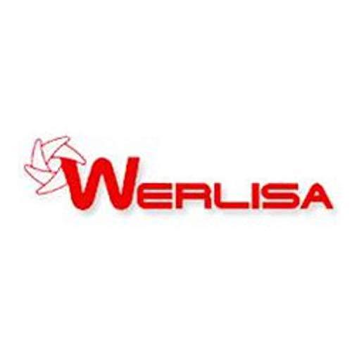 Sin marca BATERIA Ion Litio para Camara WERLISA WD58 RL-5B