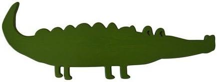 New Alligator Plaque Columbus Mall cheap