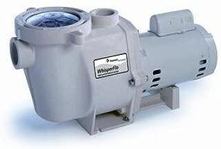 Pentair WhisperFlo 2.5 HP UR Pool Pump WF-30 011775