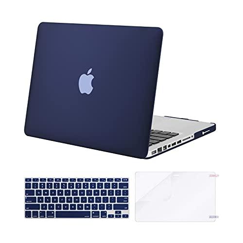 macbook pro con cd fabricante MOSISO