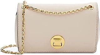 Coccinelle Liya Mini Tasche mit Lauflernhilfe E1HD055P601N26