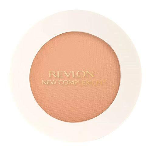 Revlon Base O/S New Compl Ntrl Tan 9, 9 G, Revlon