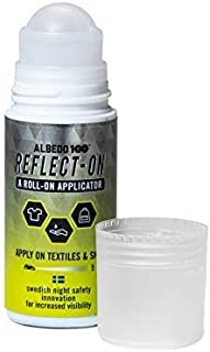Best albedo 100 reflective paint Reviews