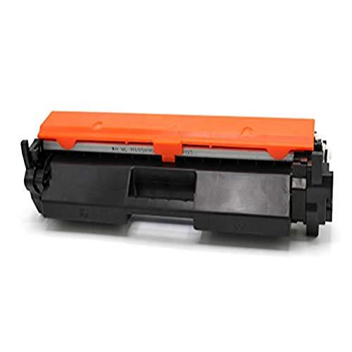 Cf294a - Cartucho de tóner negro para impresora HP Laserjet Pro M118dw M148w M148fdw de alto rendimiento