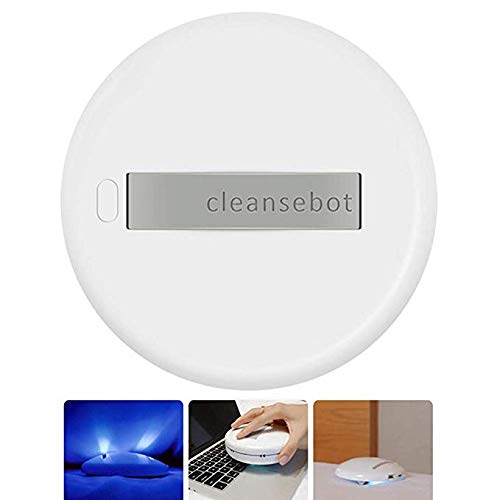 Cleansebot