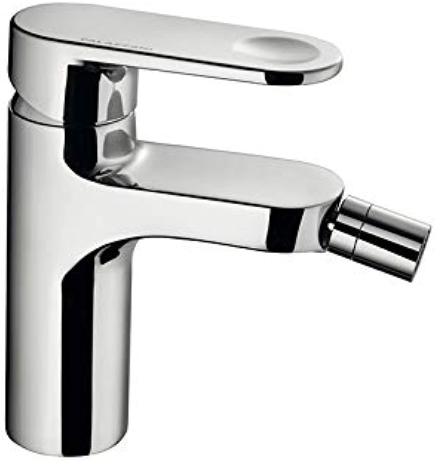 Palazzani Mixer Tap Bidet Wild with Drain Art. 084010