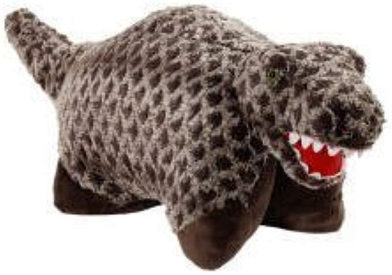 My Pillow Pets 11 Dino T Rex