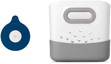 OXO Tot Bath Time Bundle product image