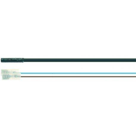 Puce MICROINTERRUTTORE Magnetico A061-1 CODICE: 3240780