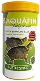 AQUAFIN TURTLE FOOD STICK 1000ML