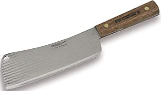 Ontario Knife Company 76 Cleaver, 7