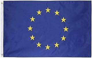 Mejor Banderas Paises De La Union Europea