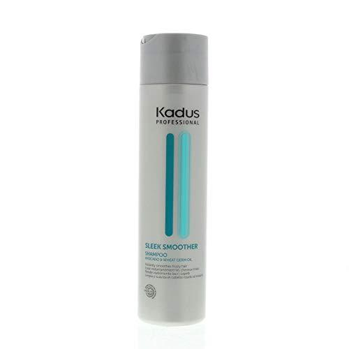 Kadus Sleek Smoother Shampoo