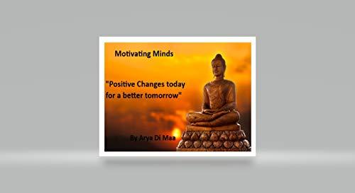 MOTIVATING MINDS -