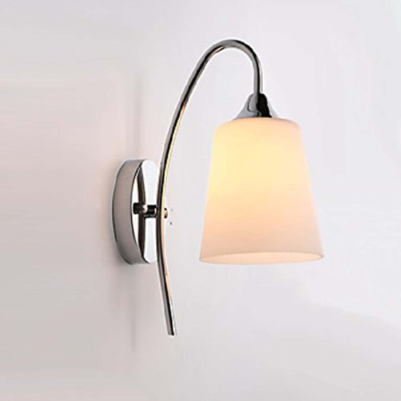 XIAPENGModerne zeitgenssische lndliche Wandlampe Metall Wand Lampe Lampenhalter kreative Neuheit Wandleuchte