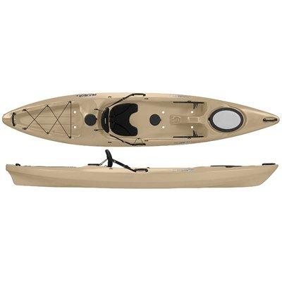 93517326-P Perception Sport Pescador 12.0 Kayak by Perception Sport