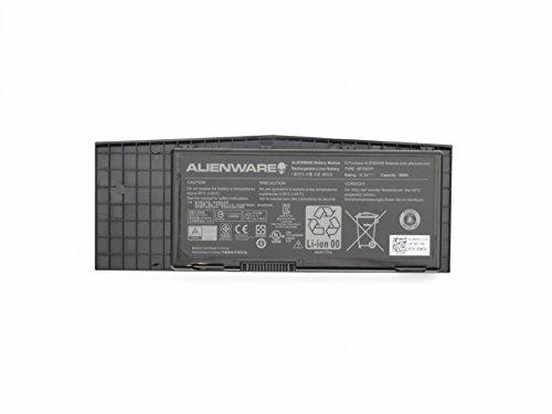 Alienware Alienware Notebook