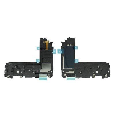 Ellenne Buzzer microfoon luidspreker compatibel met Samsung S8+ Plus G955 by Store