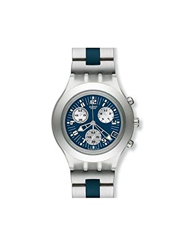 SWATCH OUTLET Analógico SVCK4001G