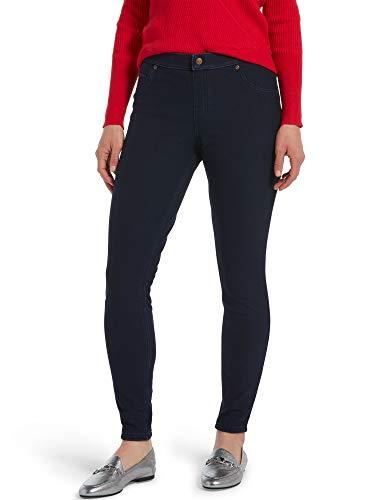 Opiniones de Pintar Pantalon de Mezclilla los preferidos por los clientes. 9
