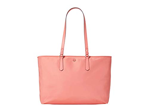 Kate Spade New York Taylor Large Tote Lychee One Size