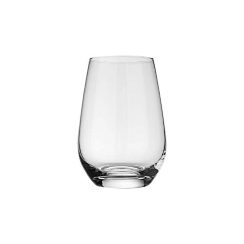 vivo by Villeroy & Boch Group - Voice Basic Juego de vasos...