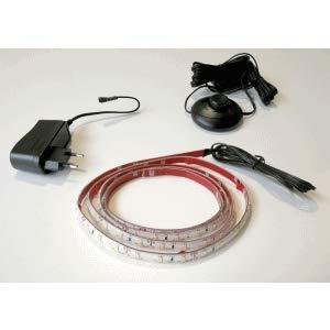 Kerkmann LED-Beleuchtungs-Set für Theke Bari 1600