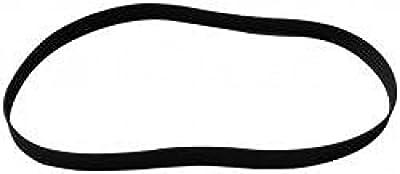 Drive Belt for AKAI AP B-20 / C