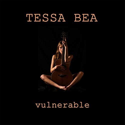 Tessa Bea