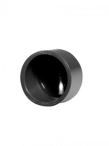 PVC klebek appe, diamètre intérieur 63 mm