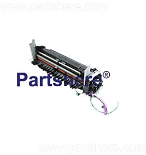 HP RM1-6740-000CN FUSER, HP CLJ CP2025 CM2320
