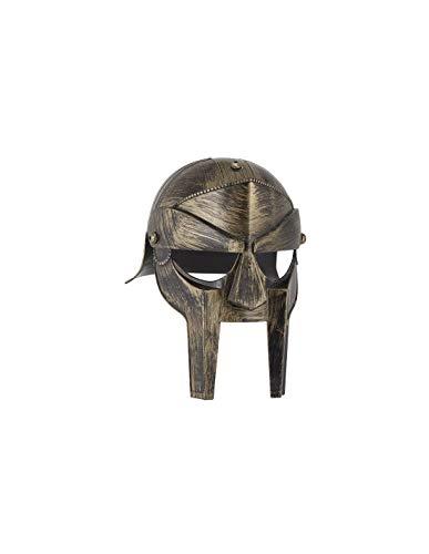 DISBACANAL Casco Gladiador