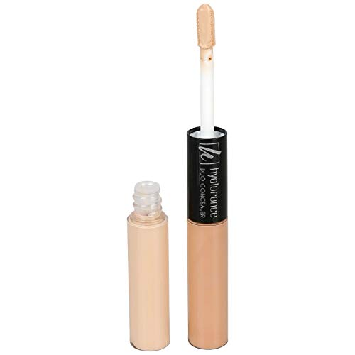 hyaluronce Duo Concealer 2 x 4 ml
