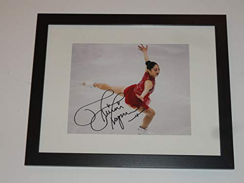 Misty May-Treanor & Kerri Walsh 2008 Olympics Beach Volleyball Double Matted 8x10 Photograph Gold Medal Celebration