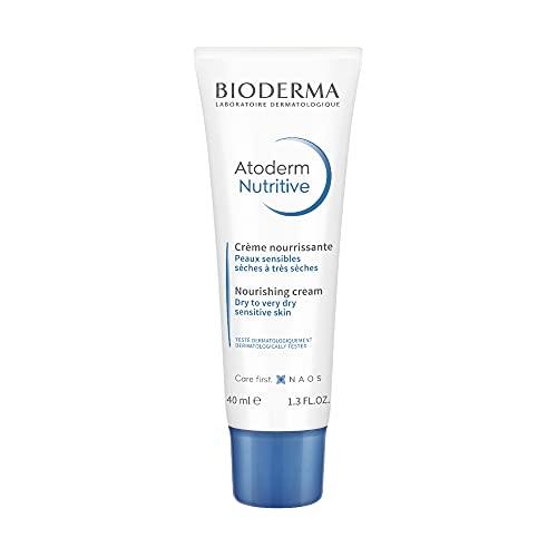 Bioderma ATODERM NUTRITIVE/Balm - face
