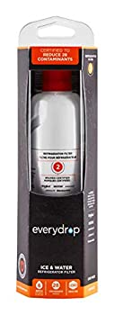 Everydrop Refrigerator Water Filter #2 EDR2RXD1  Pack of 1