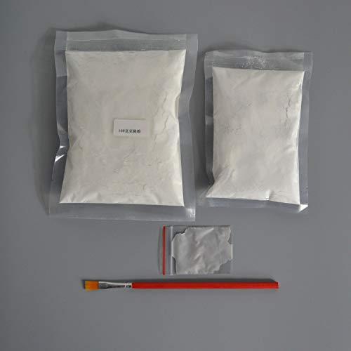 Easyeeasy Mini Kit de Polvo de clon de Polvo de moldeo de...