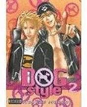 Best dog style manga Reviews