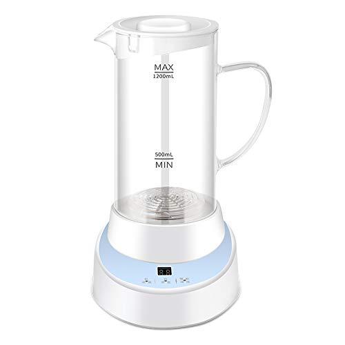 BJYX Generador De Agua De Ácido Hipocloroso Generador Desinfectante Máquina De Desinfección Hipoclorito De Sodio Que Hace La Máquina Agua De Desinfección 84 Desinfectante Que Hace La Máquina