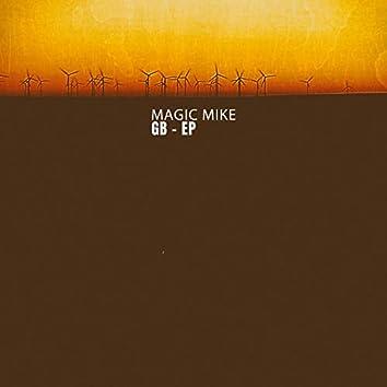 Gb - EP