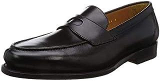[ユニオンインペリアル] Goodyear Welted U2004 メンズ ローファー ビジネスシューズ 靴
