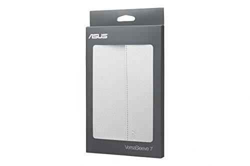ASUS Nexus 7 (2013) LTE Original Schutzhülle (weiß)