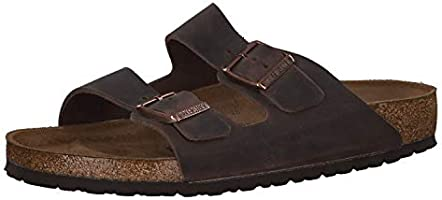 Men's shoes and sandals starting SAR 47