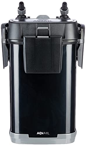 AquaEl Filtre ULTRAMAX 1500 1500 l/h