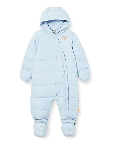 Steiff -   Baby-Unisex mit