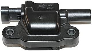 ACDelco D510C GM Original Equipment Ignition Coil